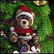 Logo Christmas Challenge