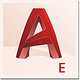 Logo AutoCAD Electrical 2021