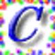Logo Yaldex Colored ScrollBars 1.7