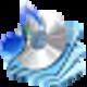 Logo MP3 Tag Editor
