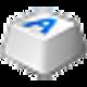 Logo Font Explorer