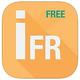 Logo Impôts 2016 Free iOS