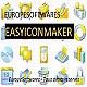 Logo EasyIconMaker