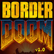 Logo BorderDoom