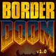 Logo BorderDoom