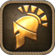 Logo Titan Quest: Legendary Edition Android