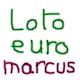 Logo LotoEuro
