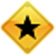 Logo DVD-Ranger