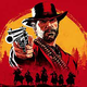Logo Red Dead Redemption 2 Companion Android