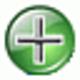 Logo Guide Informatique de l'Homéopathie