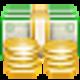 Logo Money Clipart