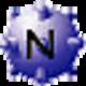 Logo Nonosweeper