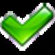 Logo Delete Duplicate Images