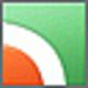 Logo DBConvert for Excel & MS SQL