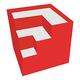 Logo Sketchup Free