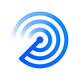 Logo App Radar