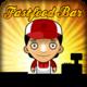 Logo Fastfood Bar