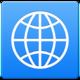 Logo ITranslate – free translator