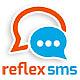 Logo REFLEXSMS