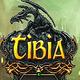Logo Tibia