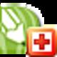 Logo CorelDraw Recovery Toolbox