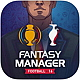 Logo Fantasy Manager Football 2016 Android