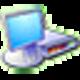 Logo 1st Mail Server