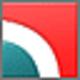 Logo DBConvert for Oracle and MySQL