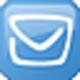 Logo MégA_Mail