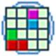TetriBox