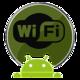 Logo Mobile HotSpot