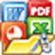 Logo FILEminimizer Server Solution