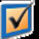 Logo Checking