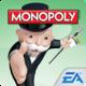Logo Monopoly iOs