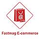Logo Fastmag E-commerce