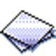 Logo GetDiz