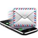 Logo Xilisoft Sauvegarde SMS iPhone pour Mac