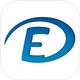 Logo Mon EcoleDirecte iOS