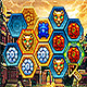 Logo Lost Treasures Of El Dorado