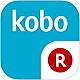 Logo Kobo iOS