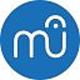 Logo MuseScore