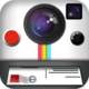 Logo InstaCards Android