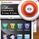 Logo Mobile Partner