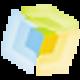 Logo Memopal