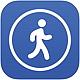 Logo Noom Walk Pedometer iOS
