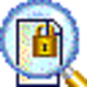 Logo Find Password Protected Documents