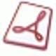 Logo Adolix Split and Merge PDF
