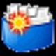 Logo Clone Terminator