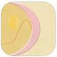 Logo Contractions iOS