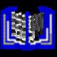Logo BiblePromise